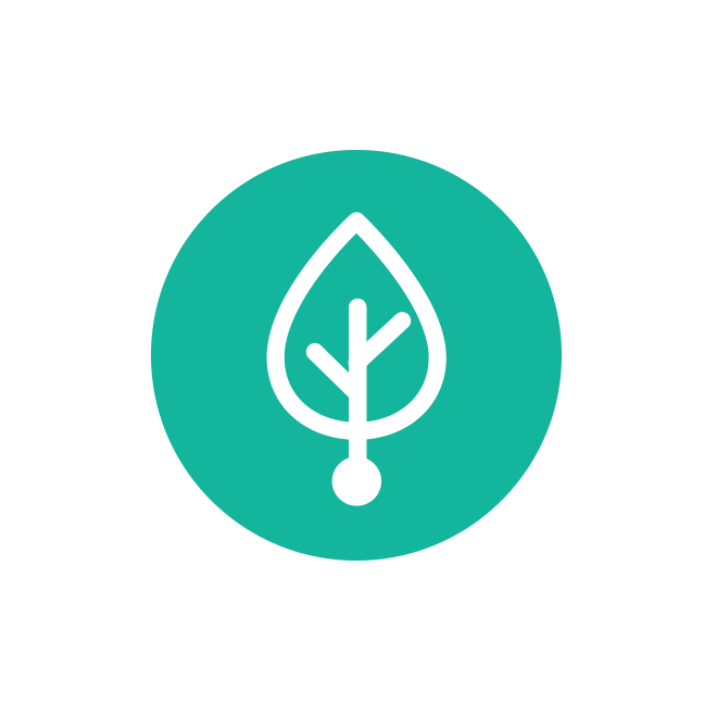 icon-tree-point.png