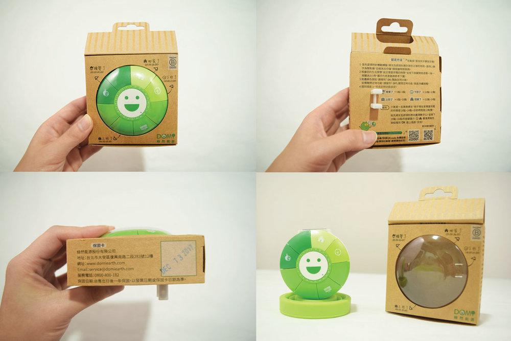 3.DOMI綠然-Blog_產品介紹_節電小丸子整體.jpg