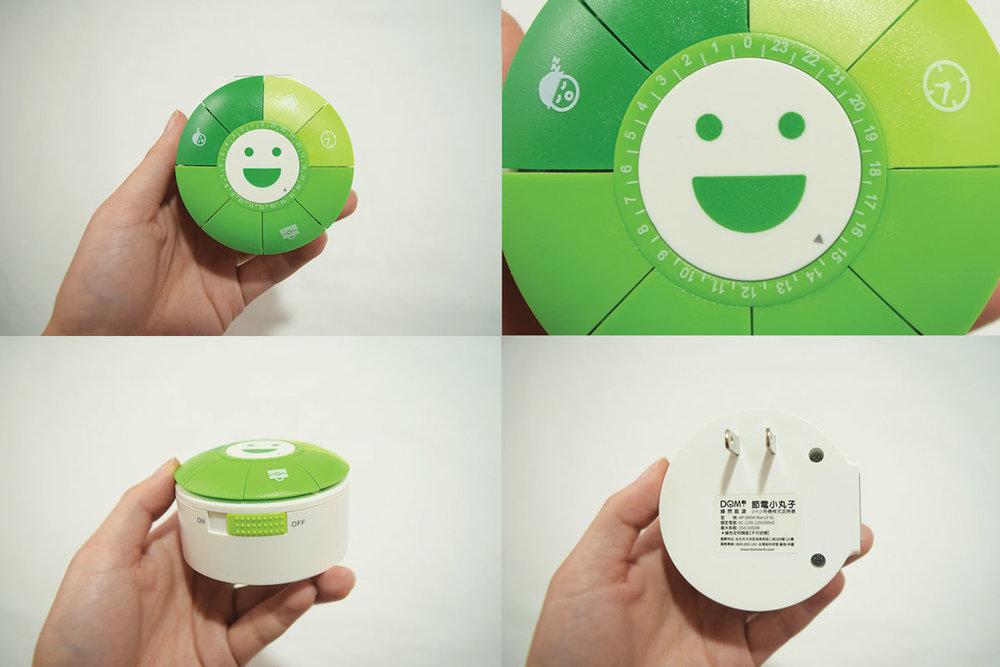 4.DOMI綠然-Blog_產品介紹_節電小丸子外觀.jpg