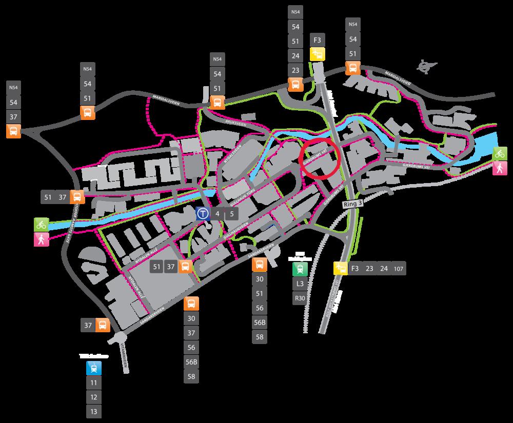 Kart_G4.png
