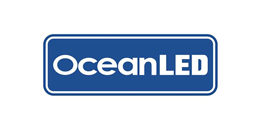 OCEAN-LED-Slideshow.jpg