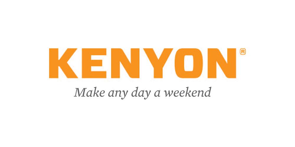KENYON-Slideshow.jpg