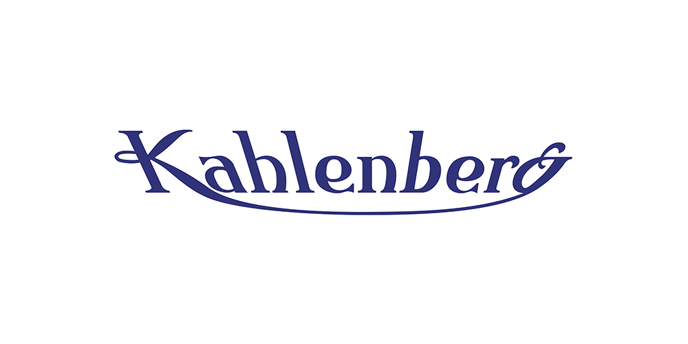 KAHLENBERG-Slideshow.jpg