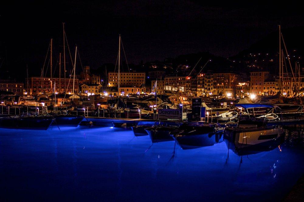 Santa Margherita 4.jpeg