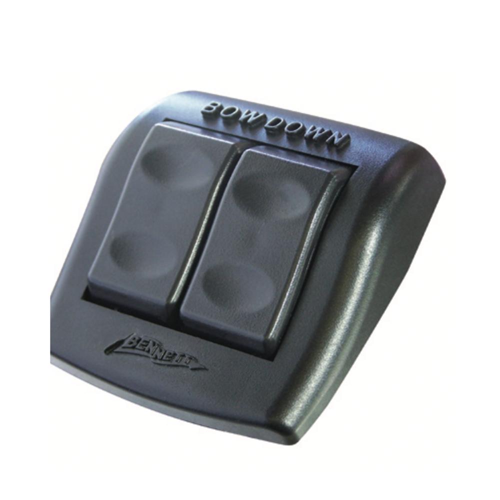 Square-prodotti-Indemar-BRC-4000.jpg