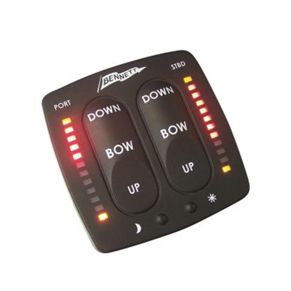 Square-prodotti-Indemar-Comando-con-indicatori-digitali-EIC5000.jpg