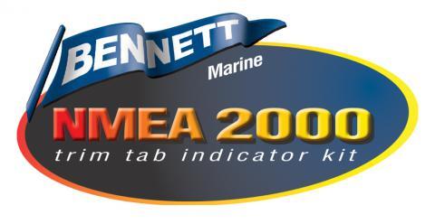 Bennett_NMEAlogo-3D.jpg