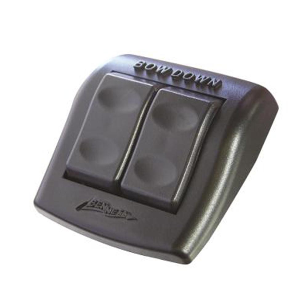 Square-prodotti-Indemar-Comando-Euro-Rocker.jpg