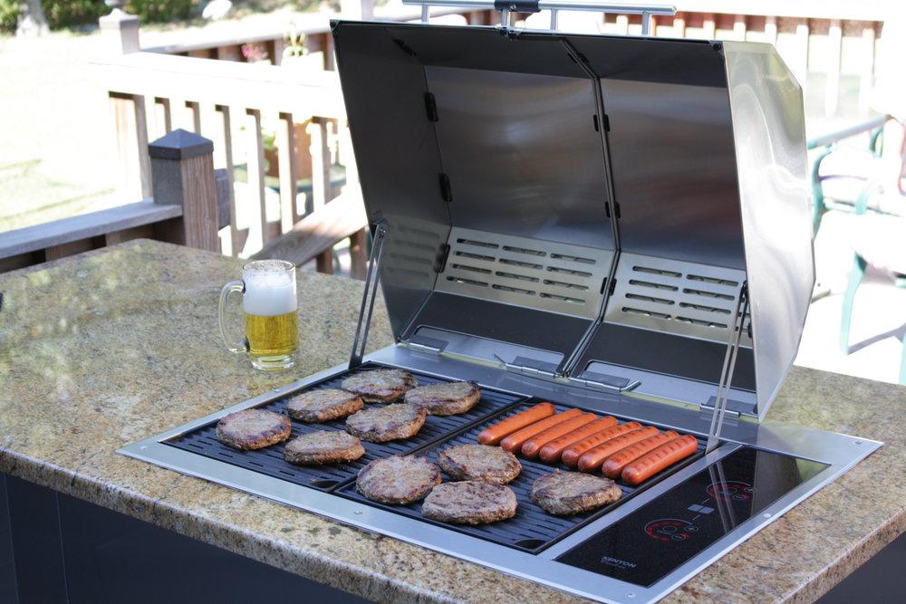 B70400_Texan Grill #3 - B70400.JPG