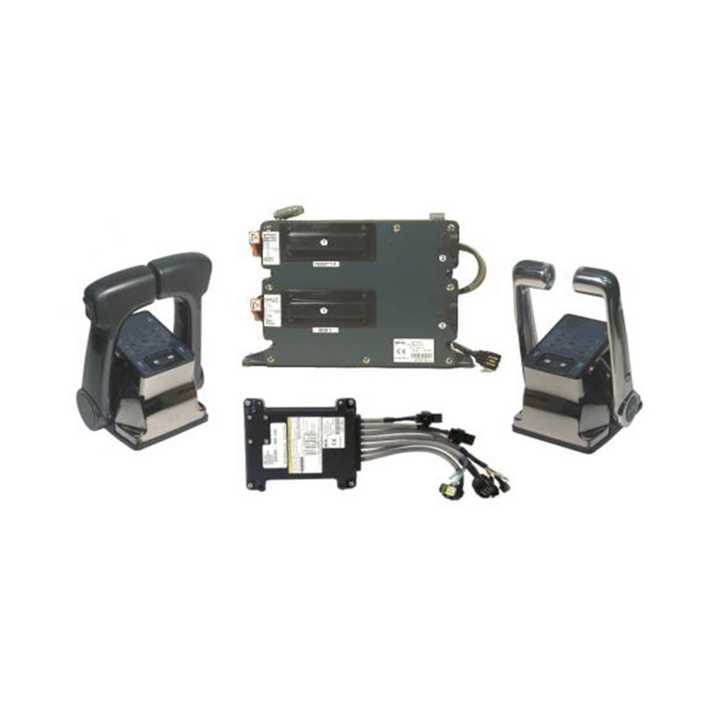 Square-prodotti-Indemar-KE-4+.jpg