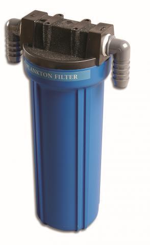 Plankton Filter.jpg