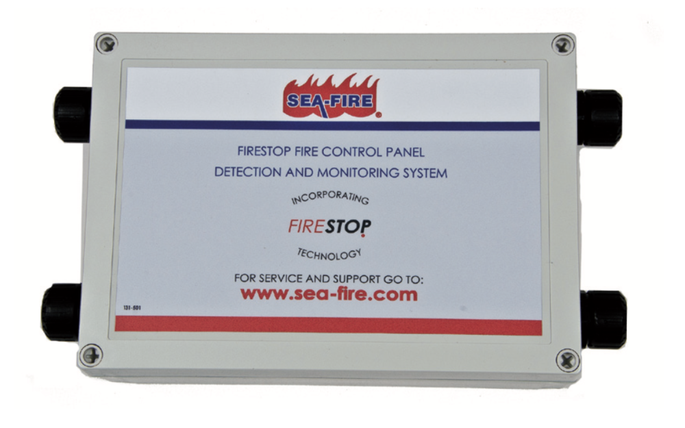 Sistema Fire Stop.png