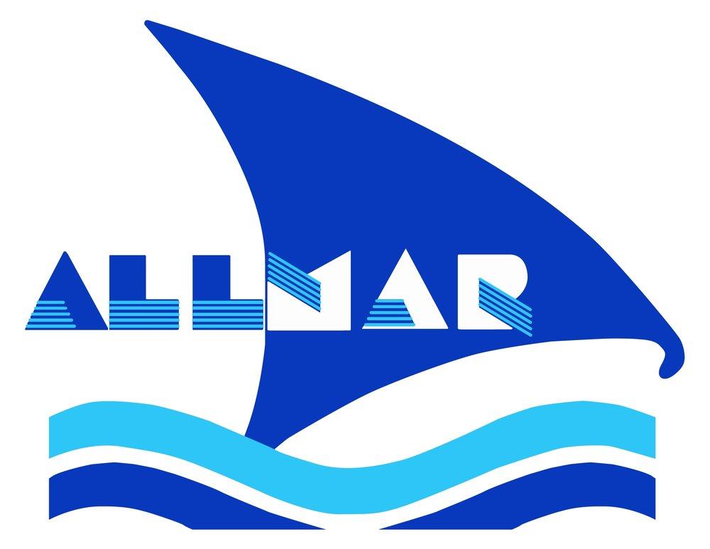 allmar logo.jpg