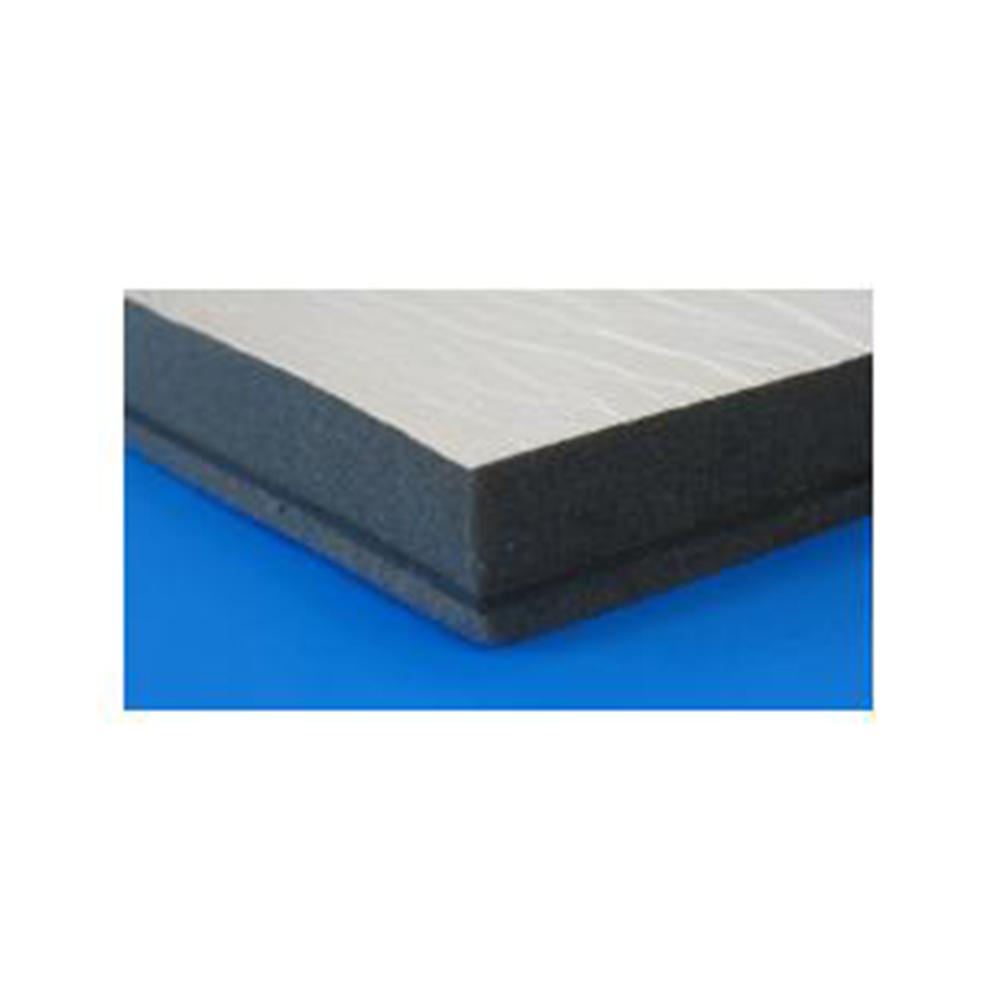 Square-prodotti-Indemar-Allmocell.jpg