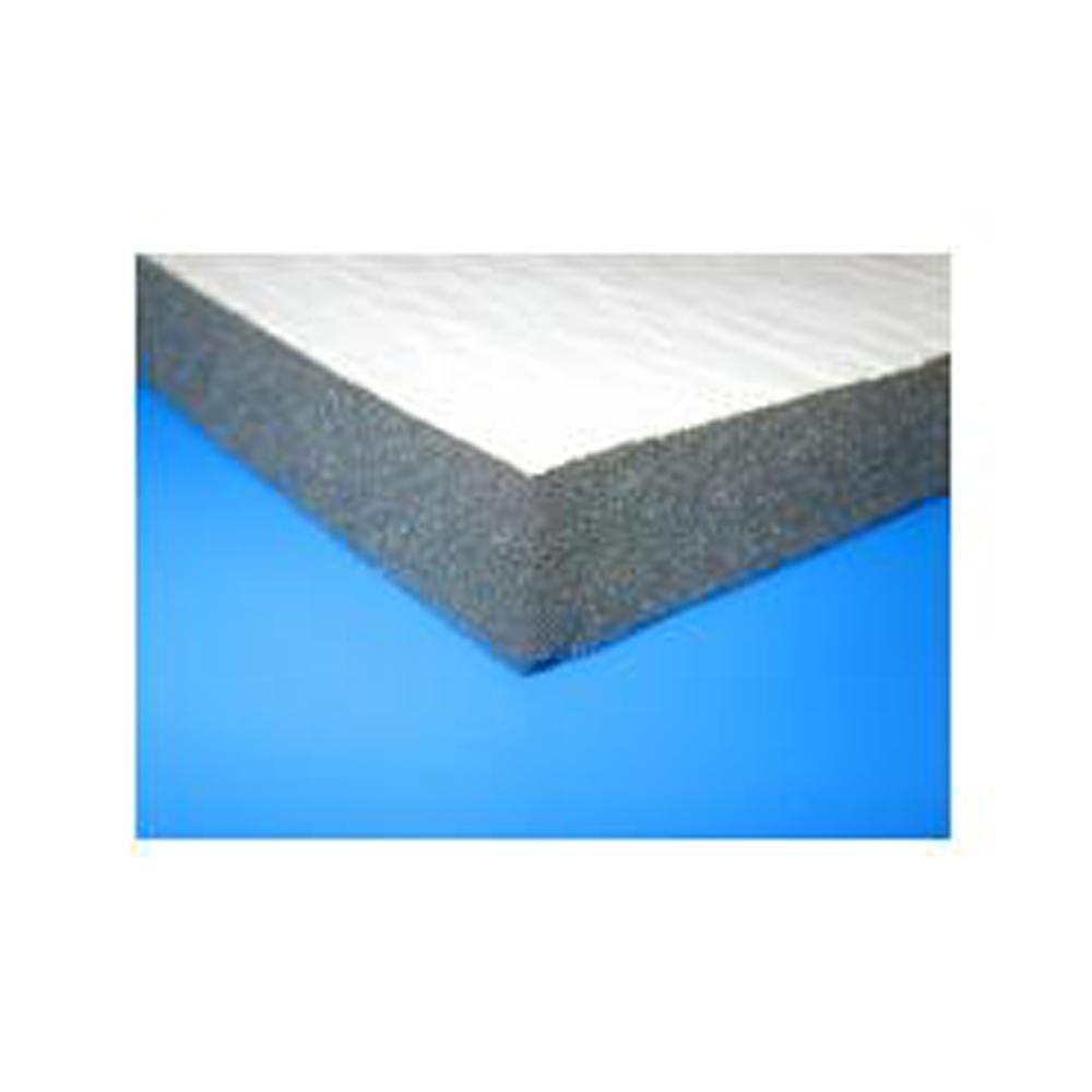 Square-prodotti-Indemar-Correttore-d'assetto-standard-idraulici.jpg