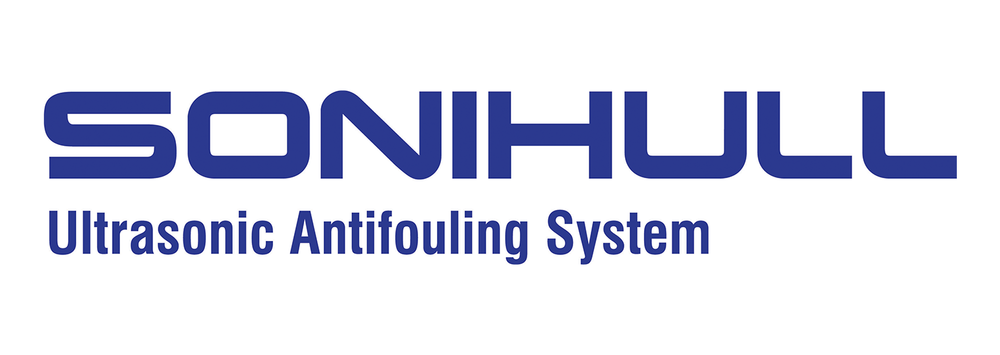 Sonihull-LOGO.png