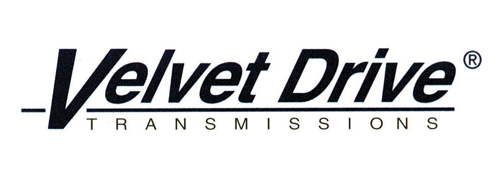 Velvet-Drive-LOGO.png