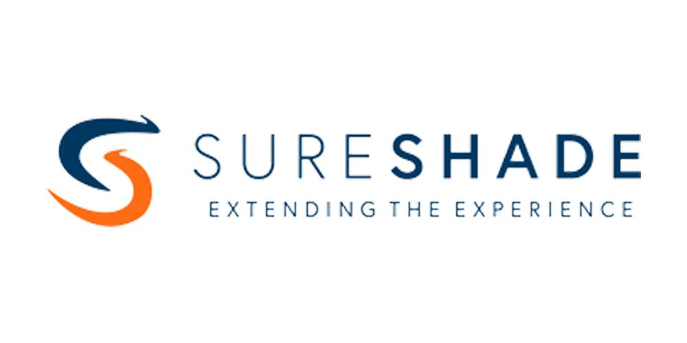 Loghi-Indemar-per-Slideshow-SHURESHADE-2.jpg