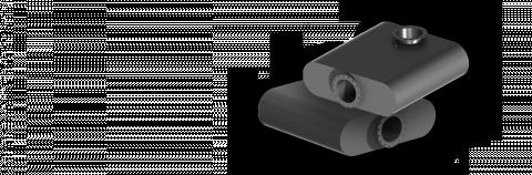 MIRATECH_Product_BrandWindow_OvalSilencer-1.png