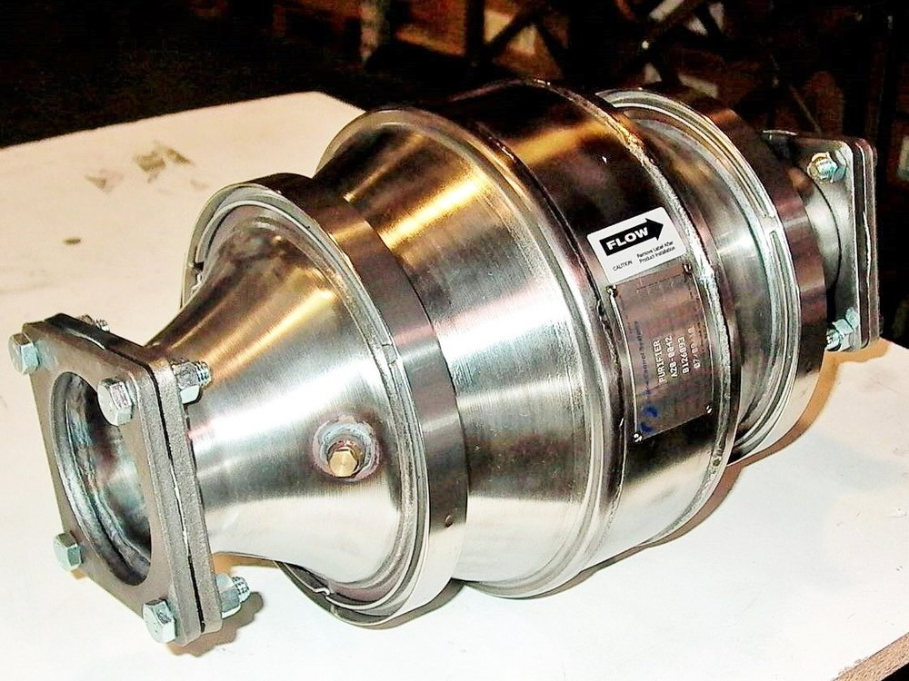 P1060526.JPG