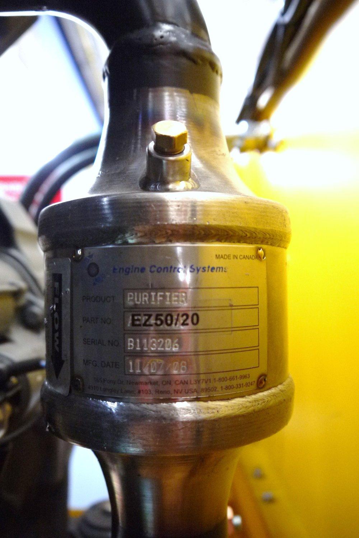P1140270.JPG