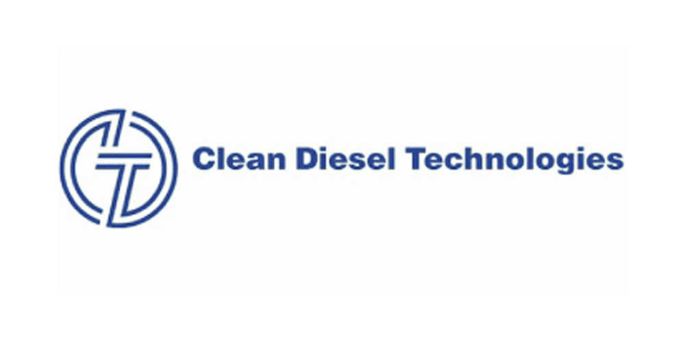 Loghi-Indemar-per-Slideshow-CLEAN-DIESEL.jpg