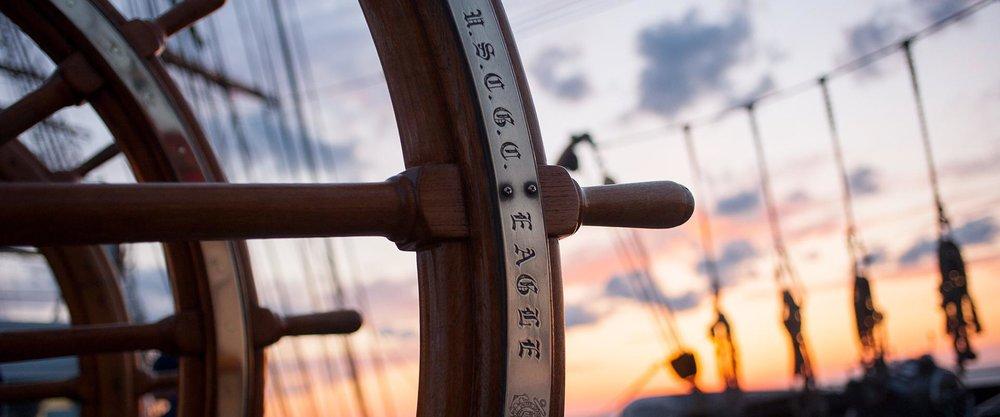 ship-helm-759954_1920-itok=7r_1XgrO.jpg