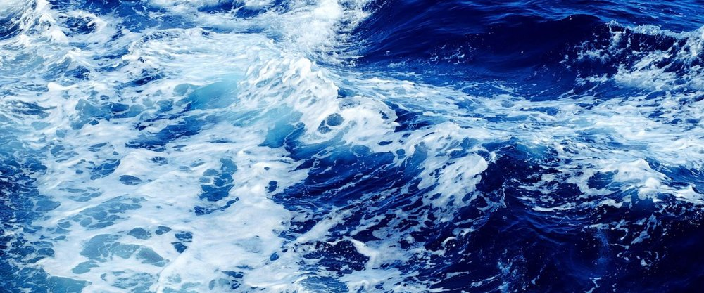 wave-1215449_1280-itok=oFCnNMZ9.jpg