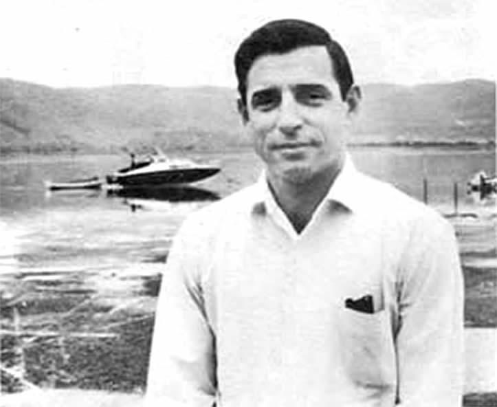 Sonny Levi, omaggio a un mito della nautica italiana1.jpg