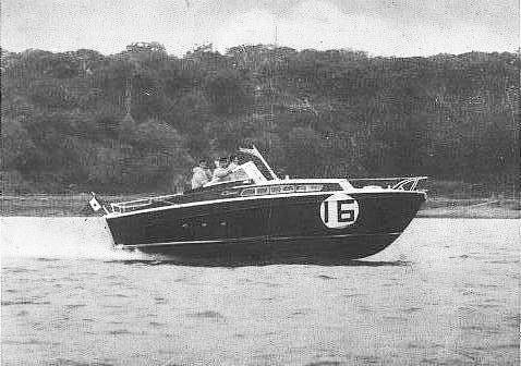 a-speranziella-30vincitrice-della-cowes-torquay-1963.jpg