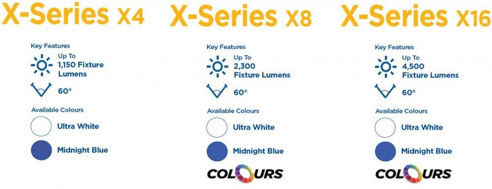 x series colori.jpg