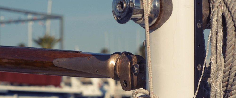 Prima uscita in barca 8 tips per la perfetta messa a punto-itok=VVwJlDBo.jpg