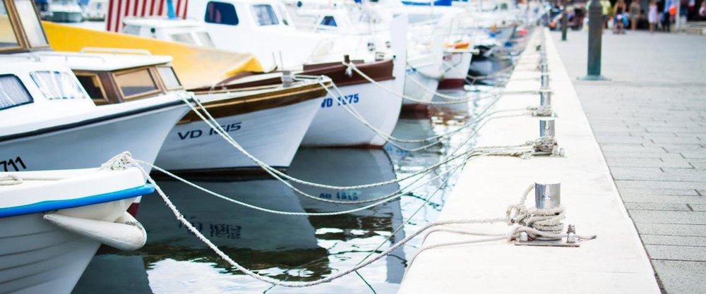 """""""Dove metto la barca""""… Alcuni suggerimenti per la scelta dell'ormeggio-itok=zHqmD_EK.jpg"""