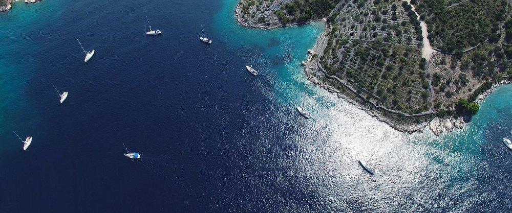 Barca a vela, 8 mete italiane imperdibili-itok=SNttj9Ba.jpg