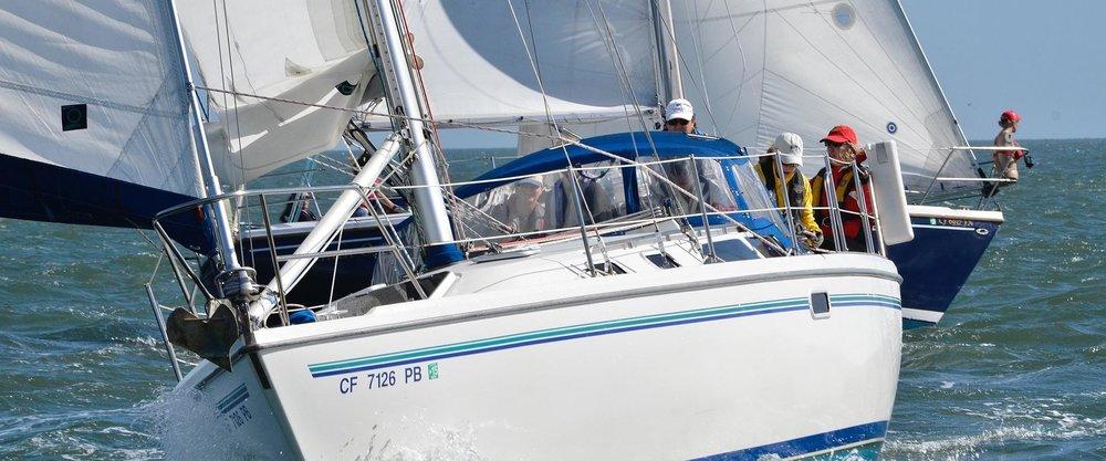 7 consigli per inquinare meno in barca-itok=oAVBM7IL.jpg