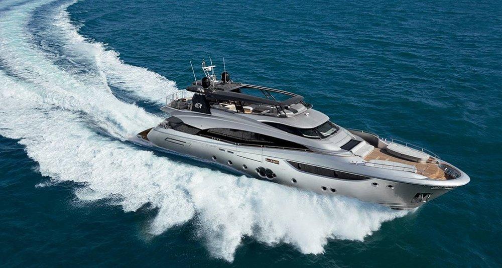 Salone Nautico 2017_monte carlo yacht 105.jpg