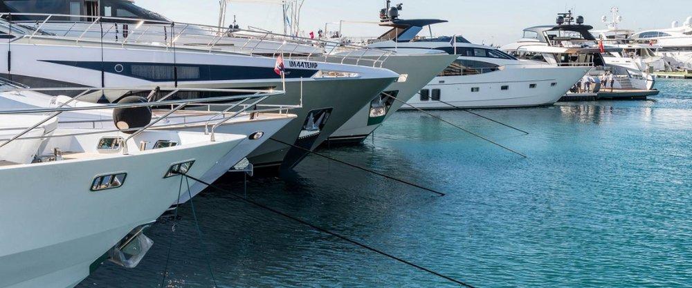 World Yachts Trophies 2017, ecco i vincitori-itok=8u8biPxC.jpg