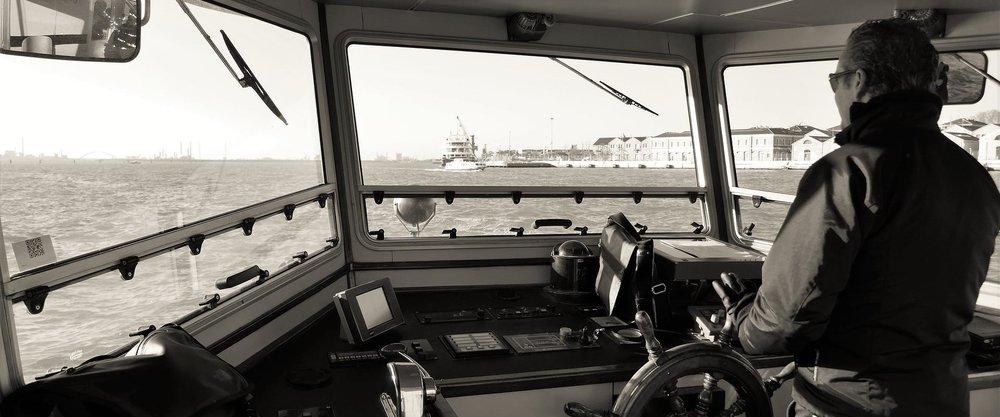 Pericolo in barca, tutte le procedure VHF da conoscere-itok=K64hlgwD.jpg