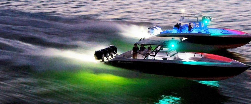 8 Ragioni per scegliere LED efficienti in barca_0-itok=XC8opO9_.jpg