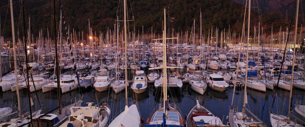 Proteggere la barca in inverno-itok=WUFF95hl.jpg
