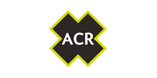 ACR-Slideshow.jpg