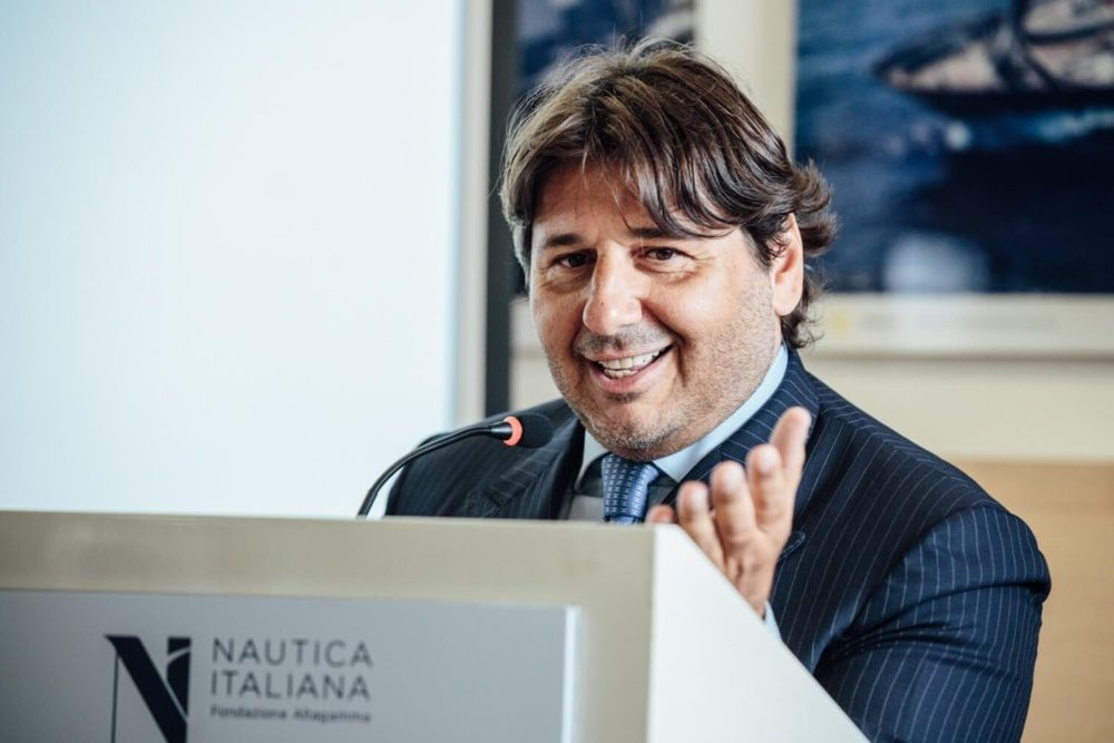 lamberto-tacoli-nautica-italiana-1024x683.jpg