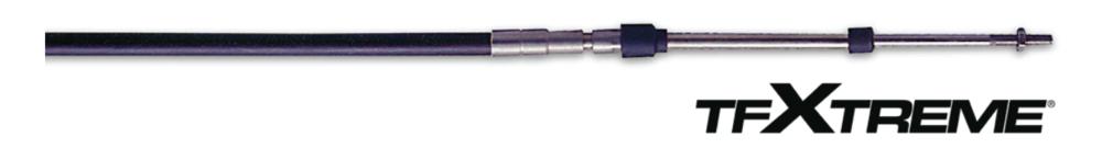 ccx633.png