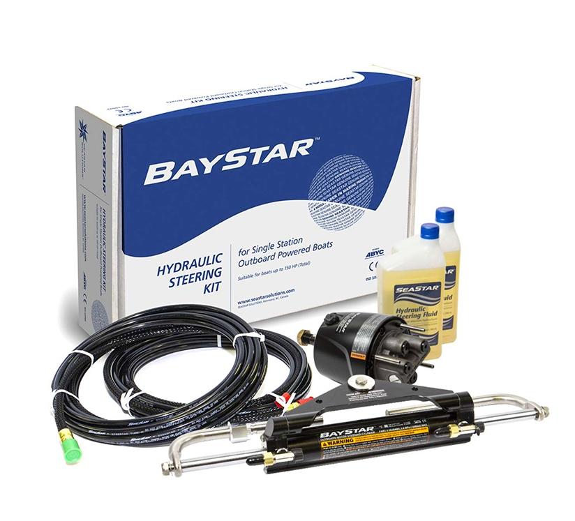 baystar.jpg