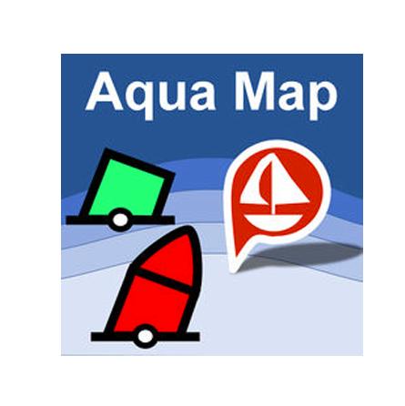 aquamap.png