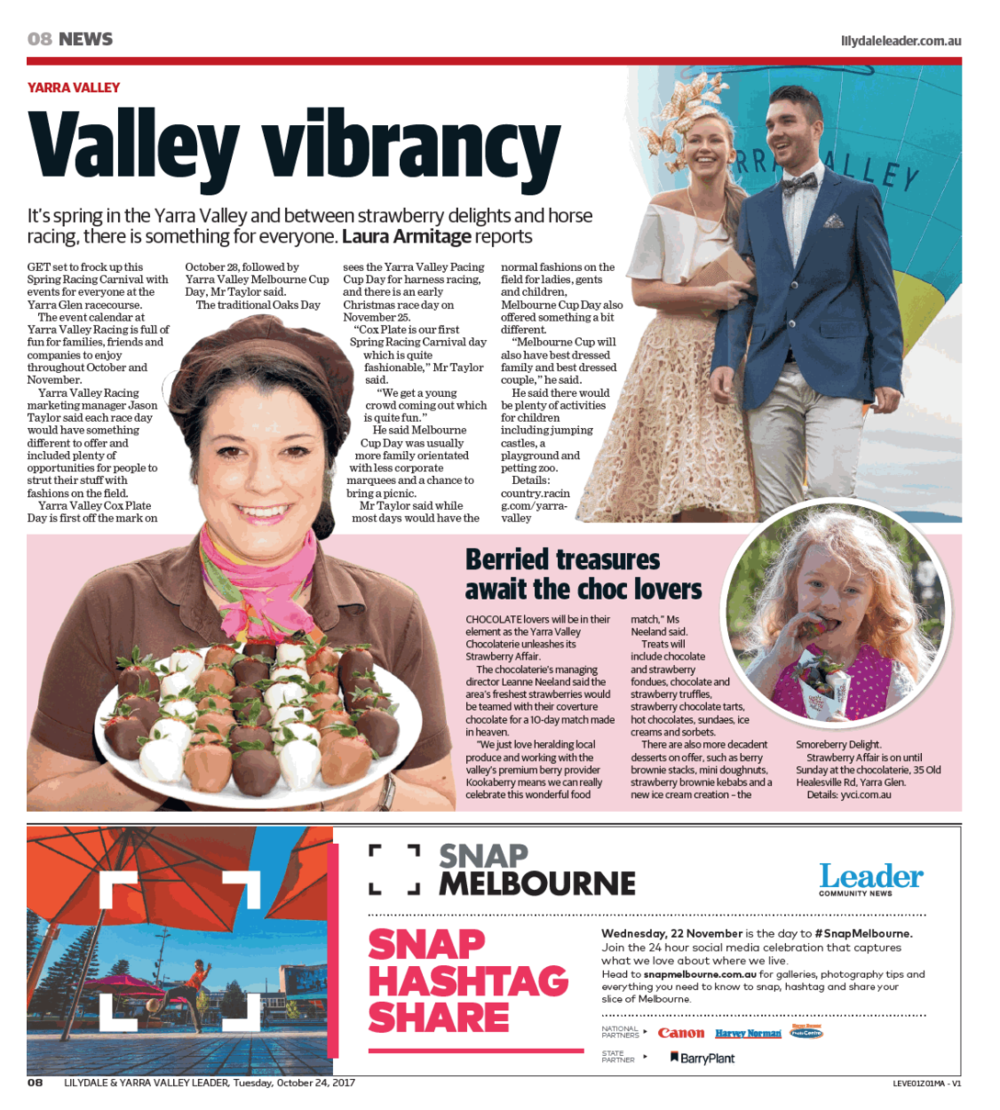 Yarra Valley Leader.png