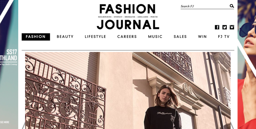 Fashion Journal Spring Campaign announcement.png