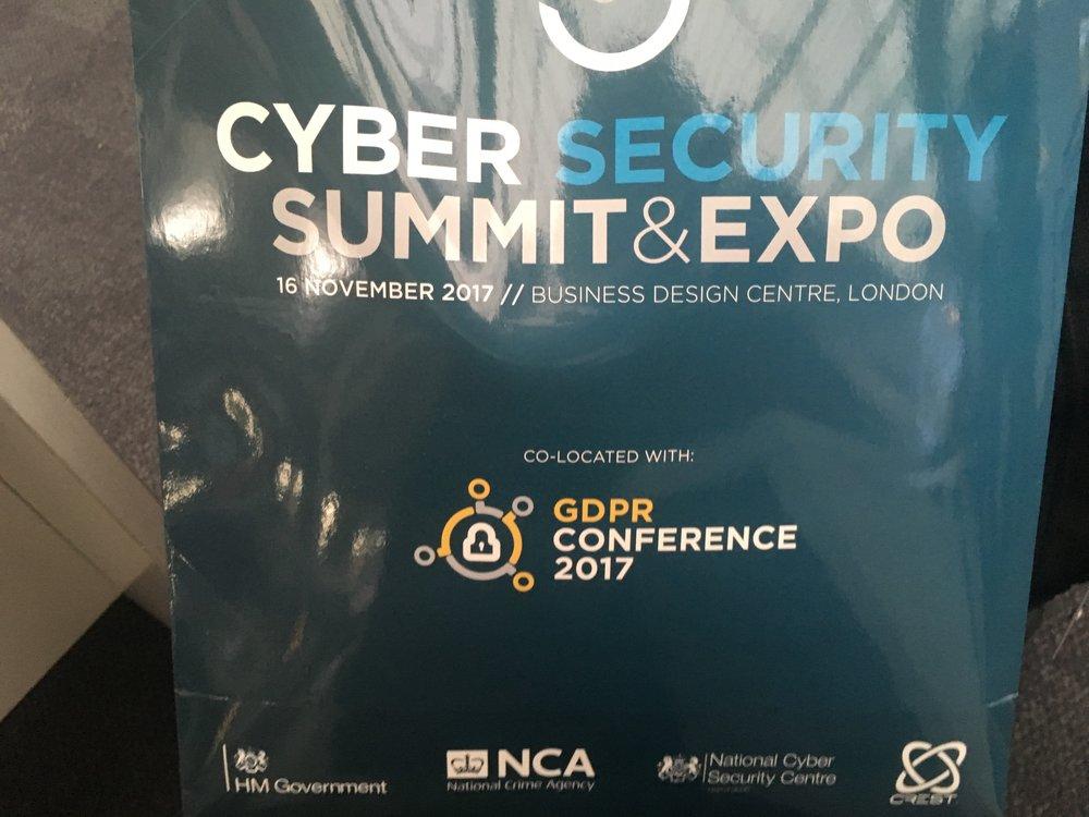 cybersecurity summitJPG