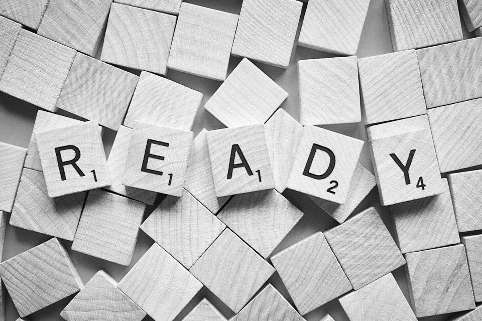 Relatorio de AVALIAÇÃO E PREPARAÇÃO PARA O RGPD - Perceba qual o estado atual de conhecimento e preparação da sua empresa para o Regulamento Geral da Proteção de Dados através do Relatório de Avaliação Online da Dayzero.
