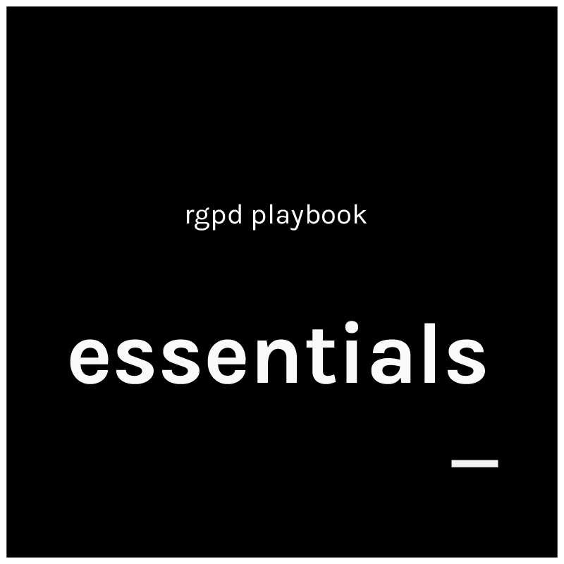 playbook essentials.png